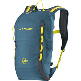 Mammut Neon Light Backpack 12l dark chill